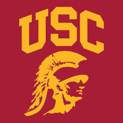 southern-california-trojans-alternate-logo-1880-2015