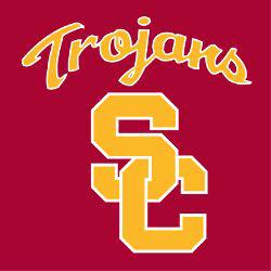 southern-california-trojans-alternate-logo-1993-present-2
