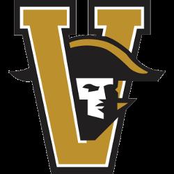 vanderbilt-commodores-alternate-logo-1999-2003