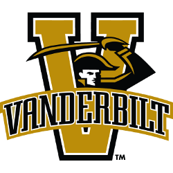 vanderbilt-commodores-primary-logo-1999-2003