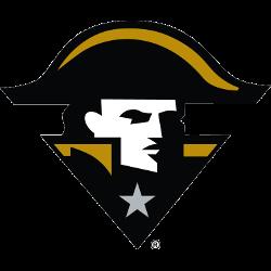 vanderbilt-commodores-alternate-logo-1999-2007-5