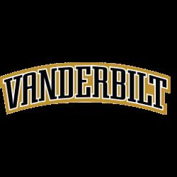 vanderbilt-commodores-wordmark-logo-1999-2007