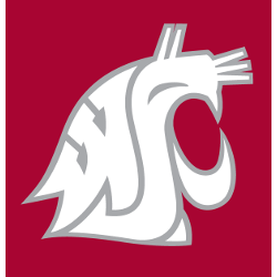 washington-state-cougars-alternate-logo-1995-present-4