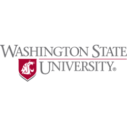 washington-state-cougars-alternate-logo-1995-present-7
