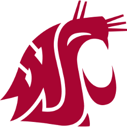 washington-state-cougars-primary-logo