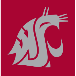 washington-state-cougars-alternate-logo-1995-present-6