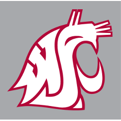 washington-state-cougars-alternate-logo-1995-present-3