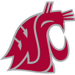 washington-state-cougars-alternate-logo-1995-present-2