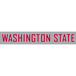 washington-state-cougars-wordmark-logo-2011-present-14