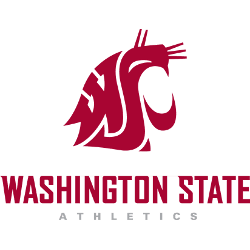 washington-state-cougars-alternate-logo-2011-present