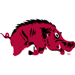 arkansas-razorbacks-primary-logo-1931-1937