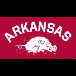 arkansas-razorbacks-alternate-logo-1950-1954