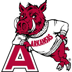 arkansas-razorbacks-secondary-logo-1955-1973