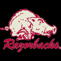 arkansas-razorbacks-alternate-logo-1964-1972