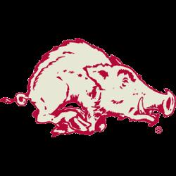 arkansas-razorbacks-alternate-logo-1964-1972-2