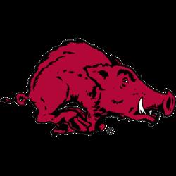 arkansas-razorbacks-alternate-logo-1967-1972