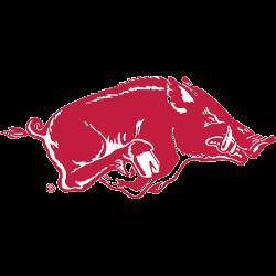 arkansas-razorbacks-alternate-logo-1967-2000-2
