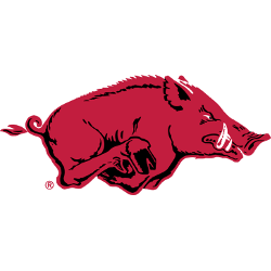 arkansas-razorbacks-primary-logo-1967-2000
