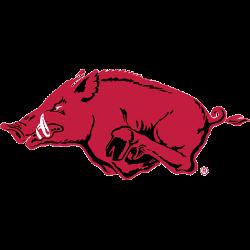 arkansas-razorbacks-alternate-logo-1967-2000
