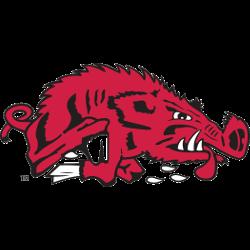 arkansas-razorbacks-alternate-logo-1973-1979