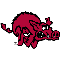 arkansas-razorbacks-alternate-logo-1980-1992