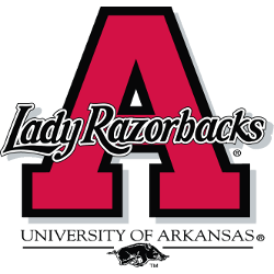 arkansas-razorbacks-alternate-logo-1998-2000