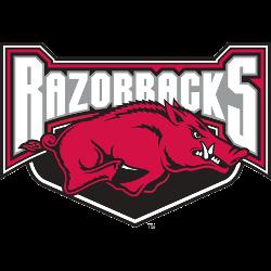 arkansas-razorbacks-alternate-logo-2001-2008