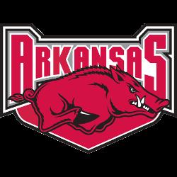arkansas-razorbacks-alternate-logo-2001-2008-2