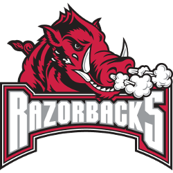 arkansas-razorbacks-secondary-logo-2001-2008-2