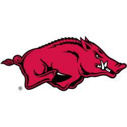 arkansas-razorbacks-primary-logo-2001-2013
