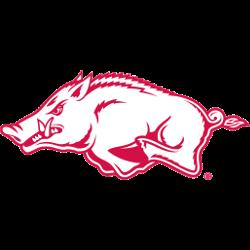 arkansas-razorbacks-alternate-logo-2001-2013-3