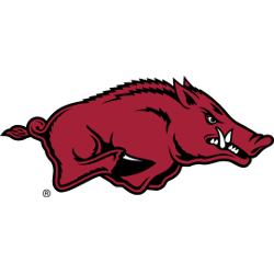 arkansas-razorbacks-primary-logo
