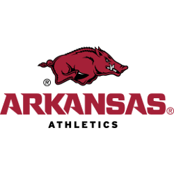 arkansas-razorbacks-alternate-logo-2014-present-5