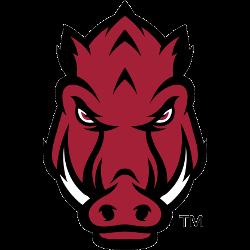 arkansas-razorbacks-secondary-logo-2014-present-2