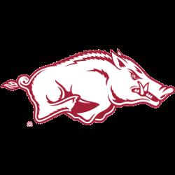 arkansas-razorbacks-alternate-logo-2014-present