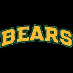 baylor-bears-wordmark-logo-2005-present-8