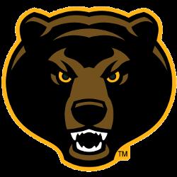 baylor-bears-alternate-logo-2005-2019-6