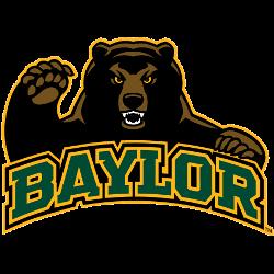 baylor-bears-alternate-logo-2005-2019-7