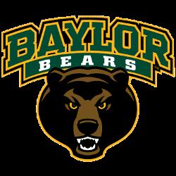 baylor-bears-secondary-logo-2005-present