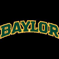 baylor-bears-wordmark-logo-2005-present-10