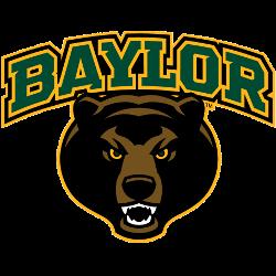 baylor-bears-alternate-logo-2005-2019-5
