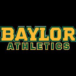 baylor-bears-wordmark-logo-2005-present-4