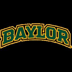baylor-bears-wordmark-logo-2005-present-2