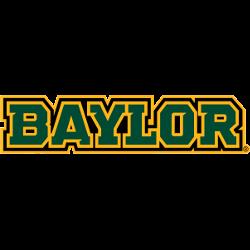 baylor-bears-wordmark-logo-2005-present-3