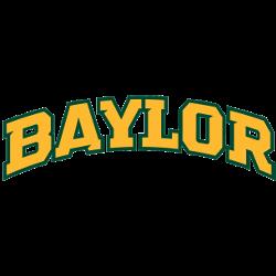 baylor-bears-wordmark-logo-2005-present-7