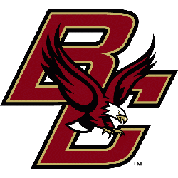 boston-college-eagles-primary-logo