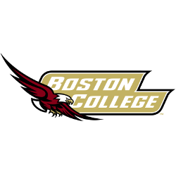 boston-college-eagles-alternate-logo-2001-present