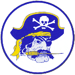 east-carolina-pirates-primary-logo-1988-1998