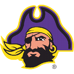 east-carolina-pirates-secondary-logo-1999-2003