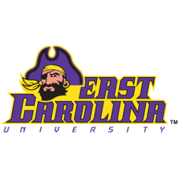 east-carolina-pirates-wordmark-logo-1999-2013-3